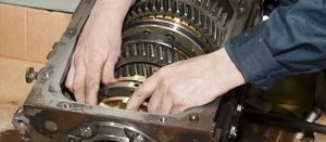 Transmission Repair TBK Transmissions
