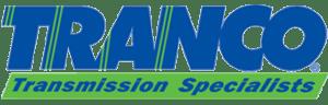 Tranco Transmission Specialists