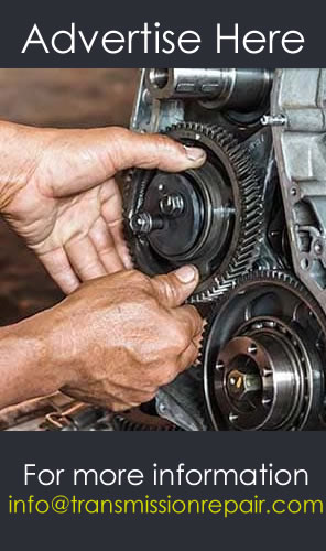 Promote Your Transmission Repair Business