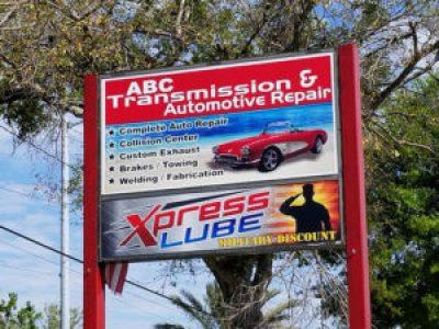 ABC Transmission Service