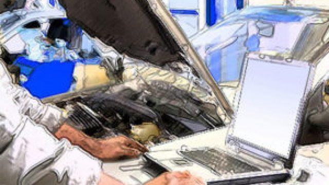 Bergren Transmission & Auto Care
