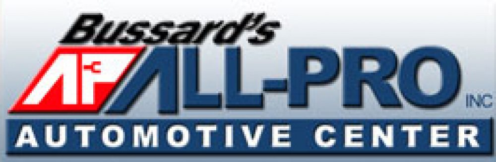 All Pro Automotive >> Bussard S All Pro Automotive Center La Ca