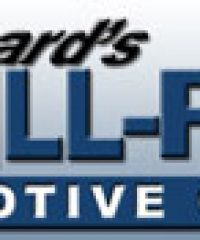 Bussard's All Pro Automotive Center