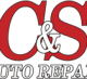C&S Auto Repair LLC.