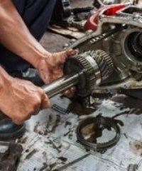 Carotech Automotive and Tires
