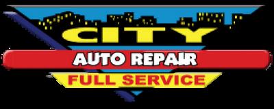 City Auto Repair