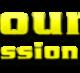 Discount Transmission Service
