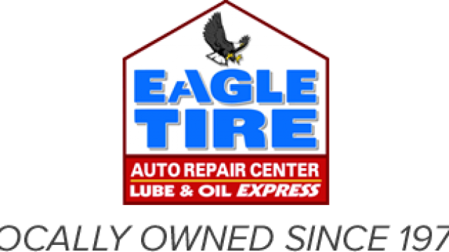 Eagle Tire & Auto Repair Center