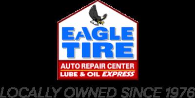 Eagle Tire & Auto Repair Center