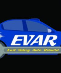 East Valley Auto Rebuild