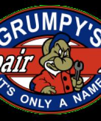 Grumpy's Repair Inc.