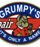 Grumpy's Repair Inc.