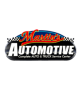 Martin's Automotive