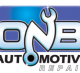 ONB Automotive Repair