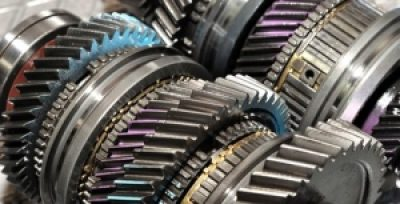 Automatic Transmission Systems & Drivetrain