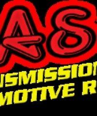 Roanoke Transmission