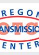 Oregon Transmission Center