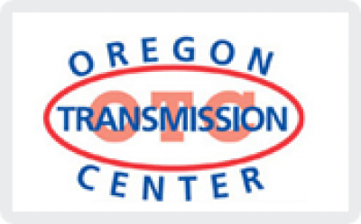 Oregon Transmission Center