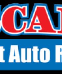 Oscar's Auto Repair