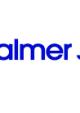 Palmer Johnson Power Systems