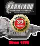 Parkland Transmissions