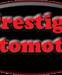 Prestige Automotive