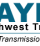 Rayman Northwest Transmission