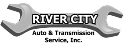 River City Transmissions