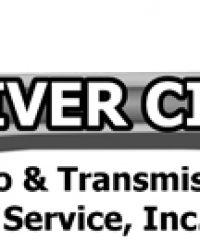 River City Transmissions