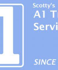 Scotty's A-1 Transmission Service Center