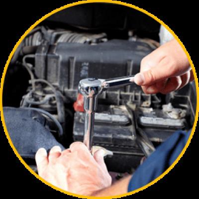 Trottner's Auto Repair Service Inc.