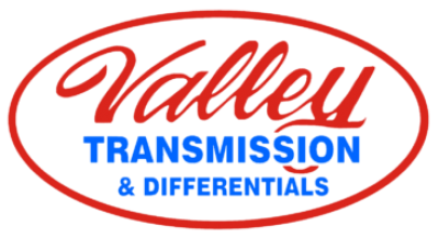 Valley Transmission