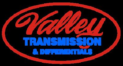 Valley Transmission