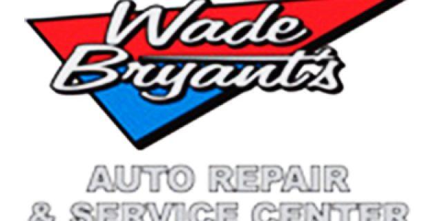 Wade Bryant's Auto Repair