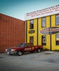 Westside Transmission & Automotive Inc.