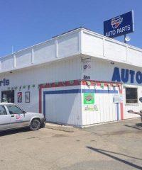 Carquest Auto Parts – Hills Auto Parts