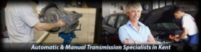 Sea-Tac Transmission Service